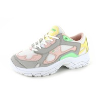 Fila sneakers multicolor