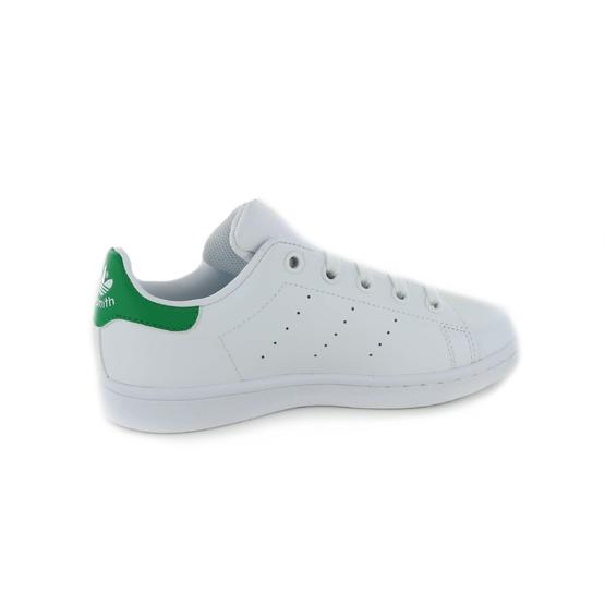 Adidas sneakers veter wit