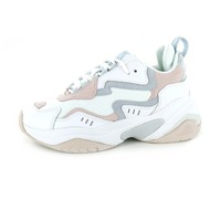 Tamaris sneakers wit