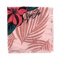 Liu Jo sjaals roze