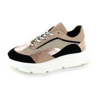 Tango sneakers roze