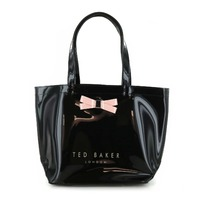 Ted Baker handtassen zwart