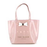Ted Baker handtassen roze