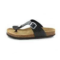 Kipling sandales noir
