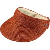 Barts bonnets - chapeaux orange