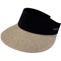 Barts bonnets - chapeaux noir