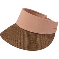 Barts bonnets - chapeaux rose