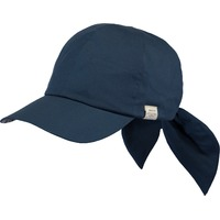 Barts bonnets - chapeaux bleu