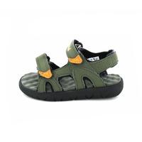 Timberland sandales vert