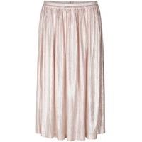 Lollys Laundry vêtements rose
