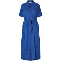 Lollys Laundry vêtements bleu