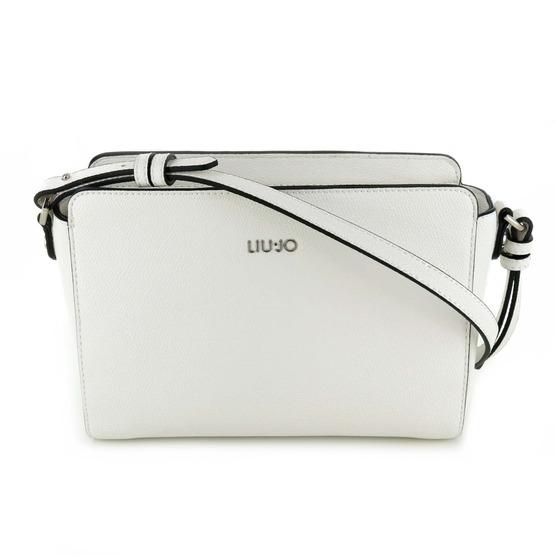 Liu Jo kleine handtassen - avondtassen wit