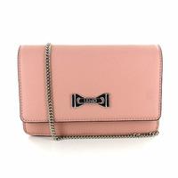 Liu Jo sacs à main - sacs de soirée rose