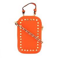 Steve Madden sacs à main - sacs de soirée orange