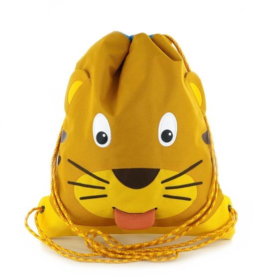 Affenzahn heren tassen normaal geel