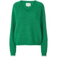 Lollys Laundry truien groen