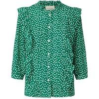 Lollys Laundry  vert