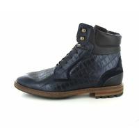 Rapid Soul boots blauw