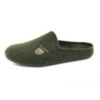 Scapa pantoffels groen