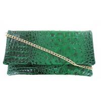 Steve Madden kleine handtassen - avondtassen groen