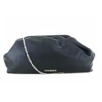 Steve Madden kleine handtassen - avondtassen zwart