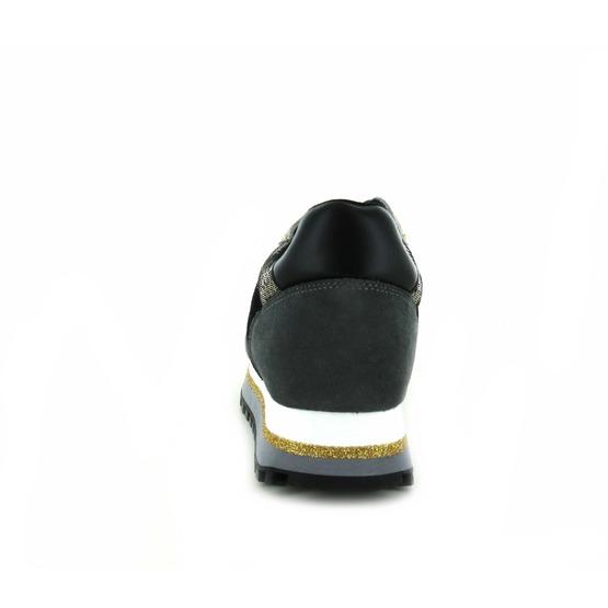 Liu Jo sneakers grijs