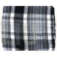 Liu Jo sjaals zwart