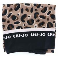Liu Jo foulards noir