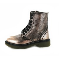 Bullboxer booties brons