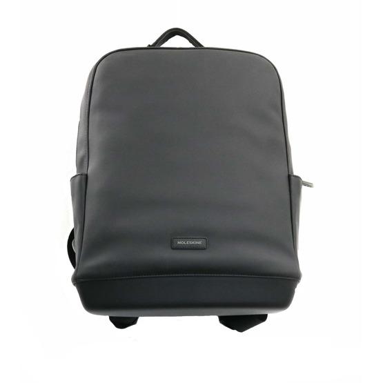 Moleskine sacs à dos noir