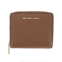 Michael Kors sacs à main - sacs de soirée cognac