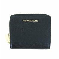 Michael Kors sacs à main - sacs de soirée noir