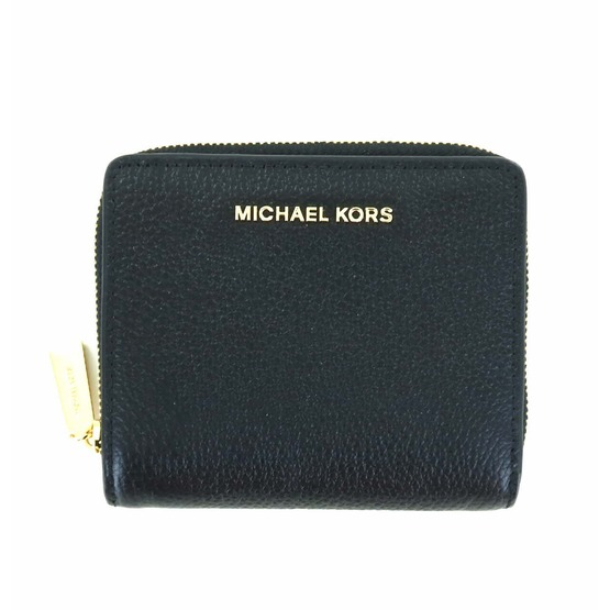 Michael Kors portefeuilles noir