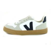Veja sneakers veter wit