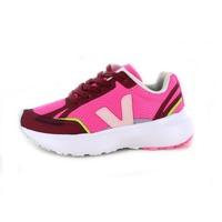 Veja sneakers veter roze