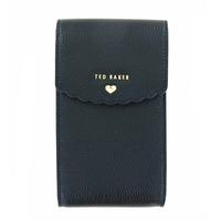 Ted Baker kleine handtassen - avondtassen zwart