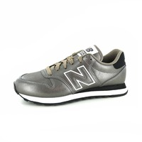 New Balance sneakers brons