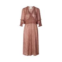 Lollys Laundry jurken roze