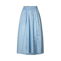Lollys Laundry rokken lichtblauw