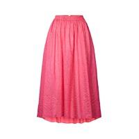 Lollys Laundry rokken roze