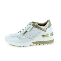 Dl Sport sneakers wit