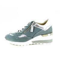 Dl Sport sneakers grijs