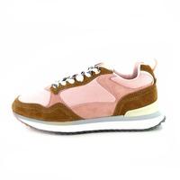 Hoff sneakers roze