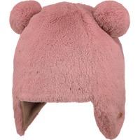 Barts mutsen - hoeden roze