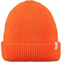 Barts mutsen - hoeden oranje