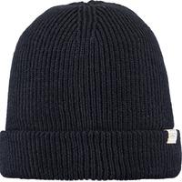 Barts mutsen - hoeden zwart