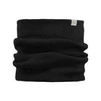 Barts sjaals zwart