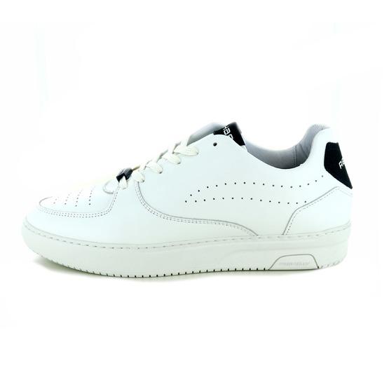 Rehab sneakers wit