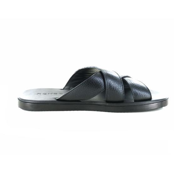 Rehab sandalen zwart
