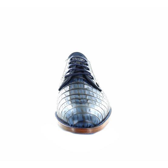 Rehab veterschoenen blauw
